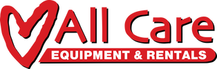 All Care Equipment & Rentals
